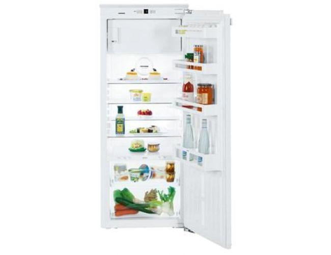 Liebherr IKB 2724 Εντοιχιζόμενο Μονόπορτο Ψυγείο