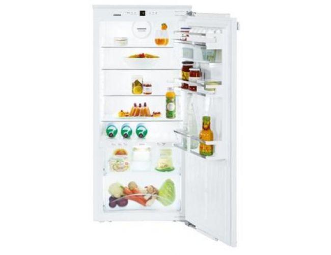 Liebherr IKBP 2360 Εντοιχιζόμενο Μονόπορτο Ψυγείο