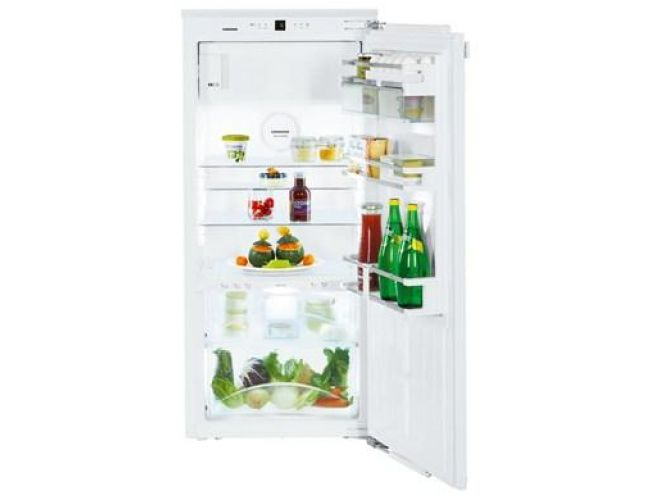 Liebherr IKBP 2364 Εντοιχιζόμενο Μονόπορτο Ψυγείο
