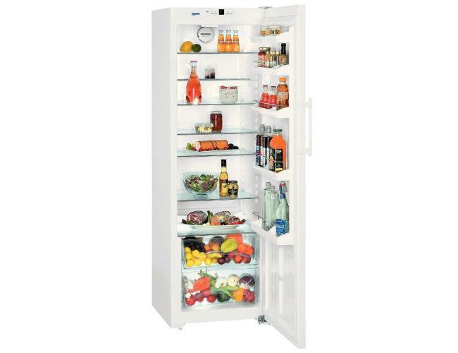 Liebherr K 4220 Μονόπορτο Ψυγείο