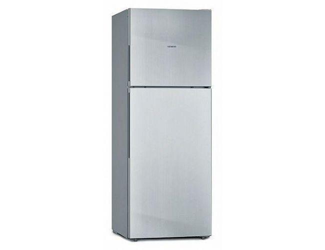 Siemens KD29VVL30 Δίπορτο Ψυγείο
