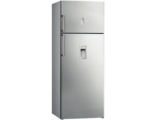 Siemens KD56NPI20 Δίπορτο Ψυγείο