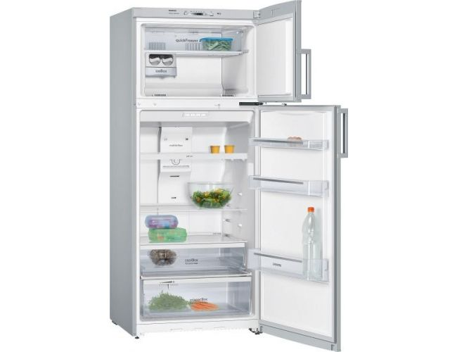 Siemens KD53NVI20 Δίπορτο Ψυγείο