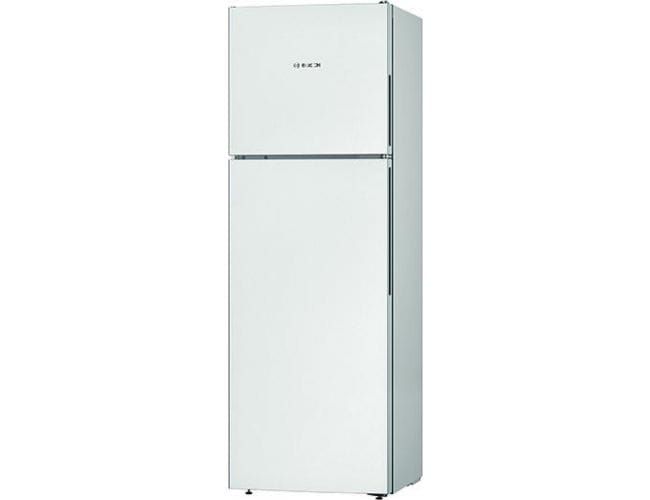 Bosch KDV33VW32 Δίπορτο Ψυγείο