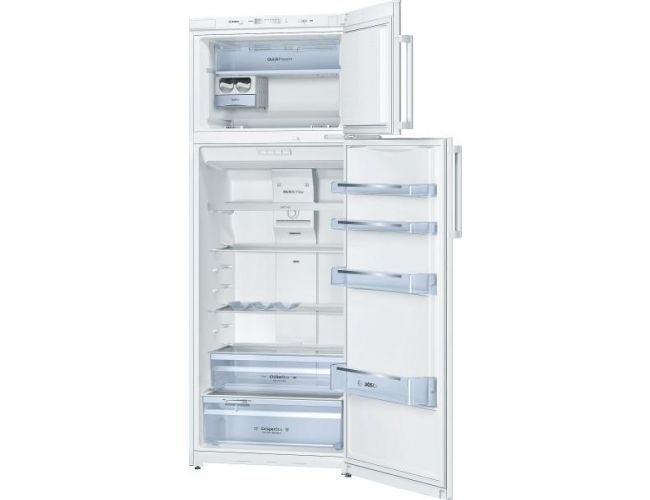 Bosch KDN46VW20 Δίπορτο Ψυγείο