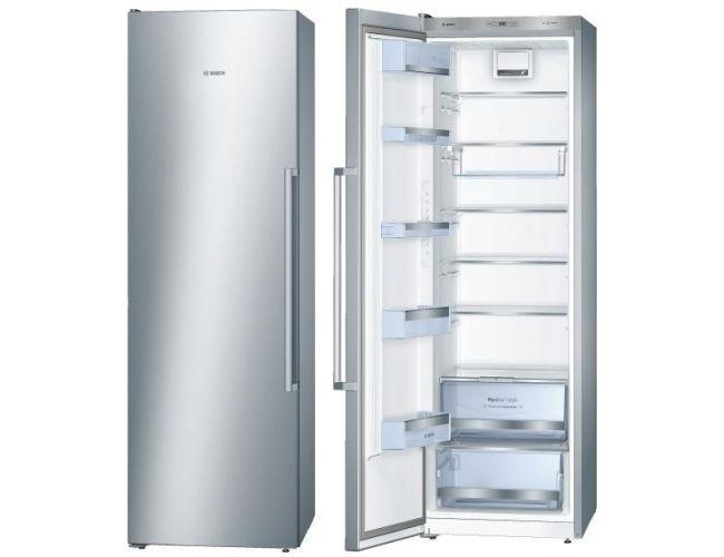 Bosch KSV36AI31 Μονόπορτο Ψυγείο