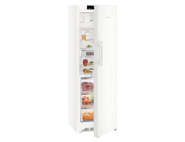 Liebherr KBP 4354 Μονόπορτο Ψυγείο