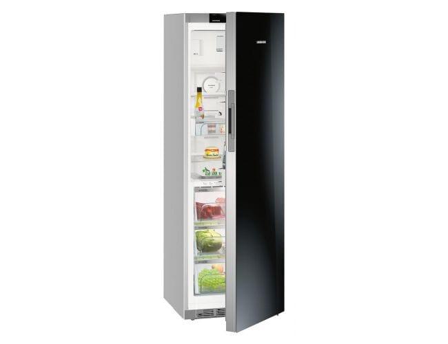 Liebherr KBPgb 4354 Μονόπορτο Ψυγείο