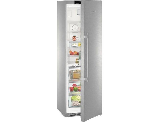 Liebherr KBPes 4354 Μονόπορτο Ψυγείο