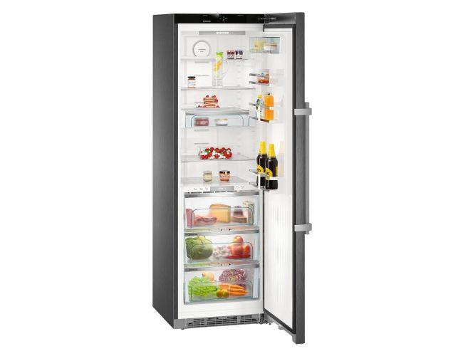 Liebherr KBbs 4350 Μονόπορτο Ψυγείο