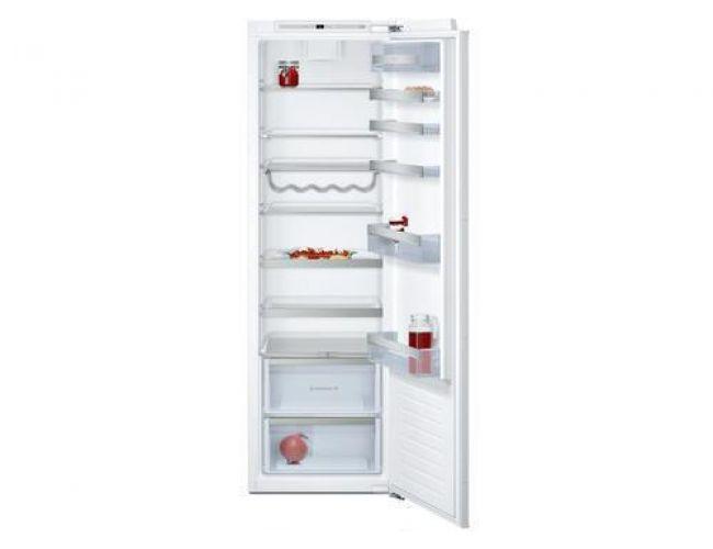 Neff KI1813D30 Εντοιχιζόμενο Μονόπορτο Ψυγείο
