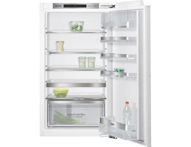 Siemens KI31RAF30 Εντοιχιζόμενο Μονόπορτο Ψυγείο