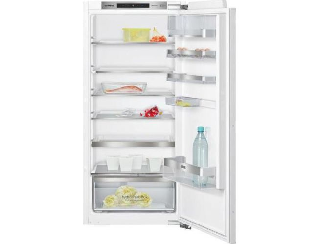 Siemens KI41RAF30 Εντοιχιζόμενο Μονόπορτο Ψυγείο
