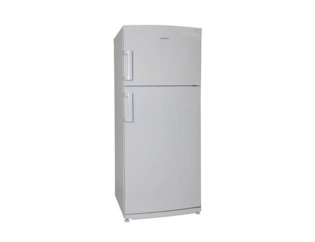 Eskimo ES 9430 NF Δίπορτο Ψυγείο