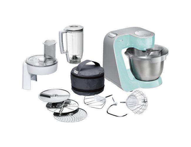 Bosch MUM58020 Κουζινομηχανή