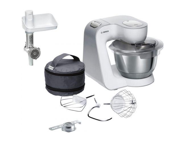 Bosch MUM58225 Κουζινομηχανή