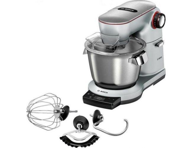 Bosch OptiMUM MUM9AX5S00 Κουζινομηχανή