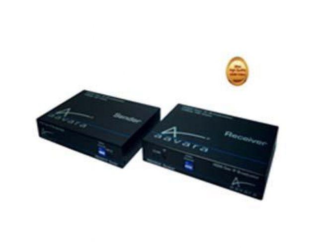 Aavara  PB5000-S HDMI OVER PI MULTICASTING