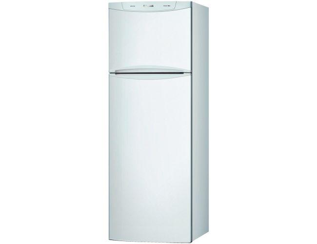 Pitsos PKNT30VW20 Δίπορτο Ψυγείο