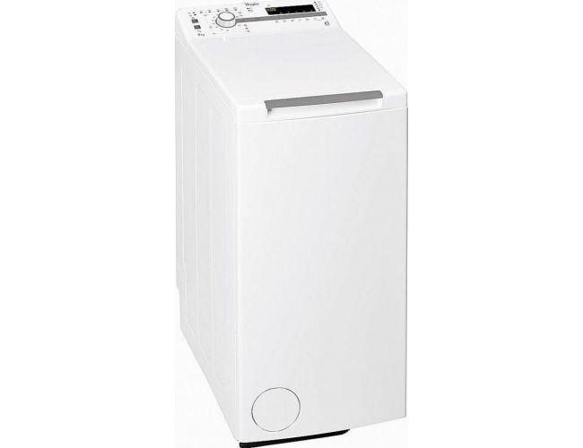Whirlpool TDLR70210 Πλυντήριο Ρούχων Άνω Φόρτωσης
