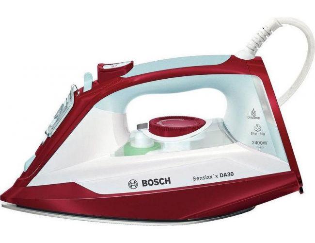 Bosch TDA3024010 Σίδερο Ατμού