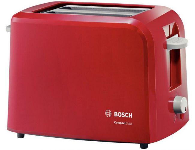 Bosch TAT3A014 CompactClass Φρυγανιέρα
