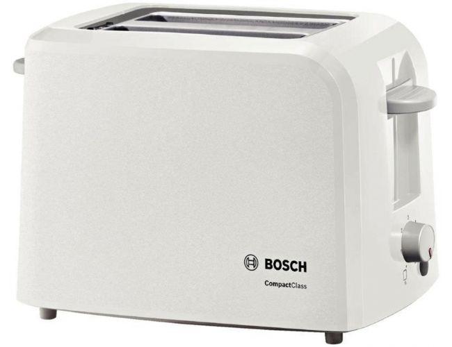Bosch TAT3A011 CompactClass Φρυγανιέρα