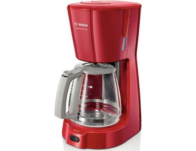 Bosch TKA3A034 Καφετιέρα Φίλτρου