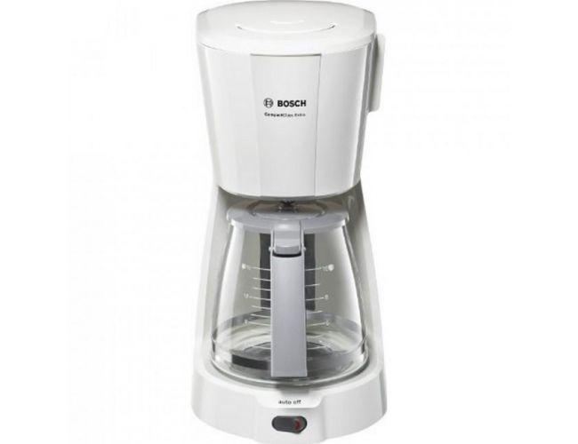 Bosch TKA3A031 Καφετιέρα Φίλτρου