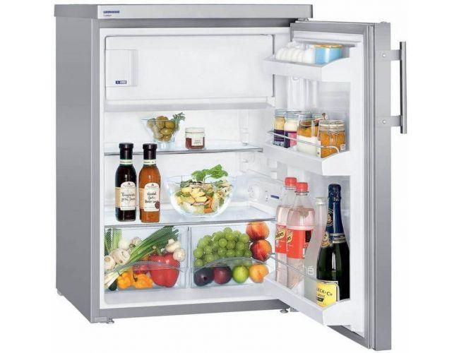 Liebherr TPesf 1714 Μονόπορτο Ψυγείο