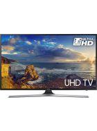Samsung UE40MU6122 Smart Τηλεόραση LED