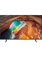 Samsung QE55Q60RATXXH Smart Τηλεόραση QLED