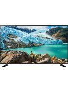 Samsung UE43RU7092UXXH Smart Τηλεόραση LED με Δορυφορικό Δέκτη