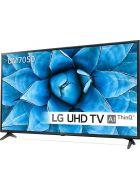 LG 55UM7050PLC Ultra HD Smart Τηλεόραση LED
