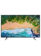Samsung UE65NU7102 Smart Tηλεόραση LED