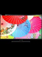 Hitachi 65HAK6150 Ultra HD Smart Android Τηλεόραση LED