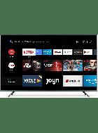 Xiaomi ΜΙ LΕD ΤV 4S 43 Ultra HD Smart Android Τηλεόραση LED