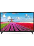 LG 49LJ594V Smart Τηλεόραση LED