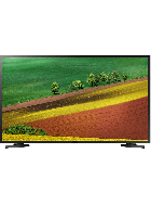 Samsung UE32N4302AKXXH Smart Τηλεόραση LED