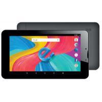 """eStar GO! 3G 7.0"""" (8GB) Tablet"""