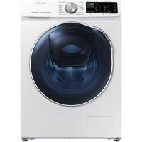 Samsung WD10N644R2W/LΕ Πλυντήριο - Στεγνωτήριο Ρούχων