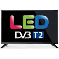 F&U FL32107 Τηλεόραση LED