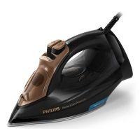 Philips GC3929/60 Σίδερο Ατμού