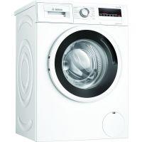 Bosch WAN24208GR Πλυντήριο Ρούχων