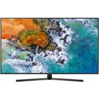 Samsung UE55NU7402 Smart Tηλεόραση LED