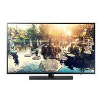 Samsung HG32EE690DBXEN Ξενοδοχειακή Τηλεόραση LED