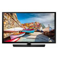 Samsung HG32EE590SKXEN Ξενοδοχειακή Τηλεόραση LED