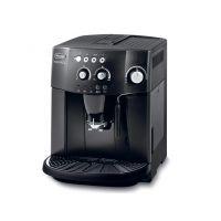Delonghi Magnifica ESAM 4000.B Καφετιέρα Espresso
