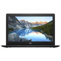 Dell Inspiron 3582-4279 Laptop