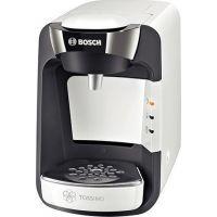 Bosch Tassimo TAS3204 Καφετιέρα Espresso